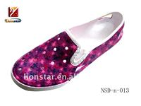 2012 Hot Selling Women's EVA Casual Shoes