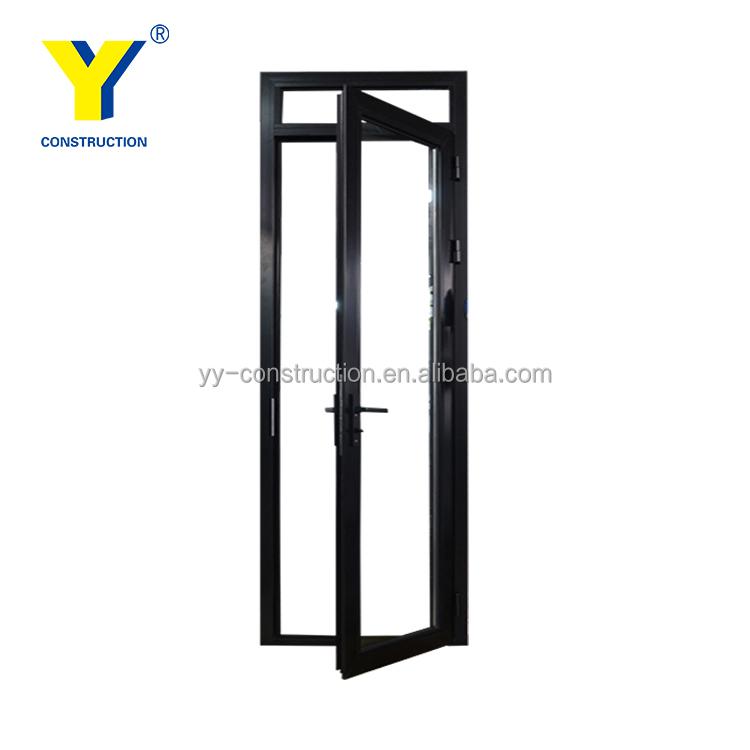 List Manufacturers Of Swing Glass Door Buy Swing Glass Door Get