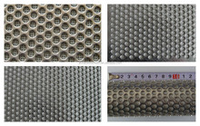 Punching Net Composite Sintering Netting