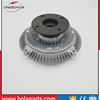 Pickup Automobile Fan Clutch Cooling System