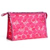 Wholesale Bag Organizer PVC Travel Toiletries Bag Gift Pouch Makeup bag Handbag