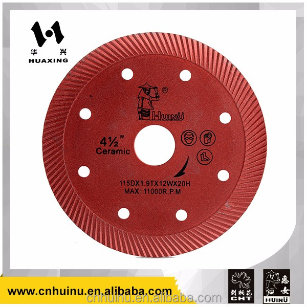 china diamond brand tools for ceramic tile