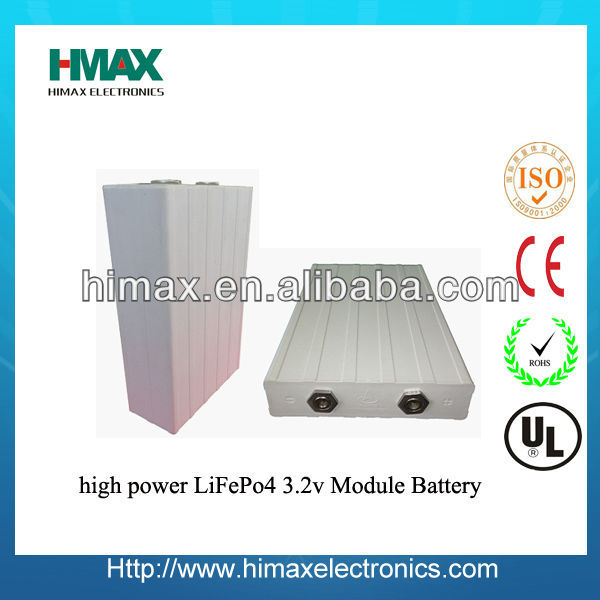 Prismatic LiFePO4 battery,lifepo4 battery 48v 20ah,lifepo4 300v 100ah batteries
