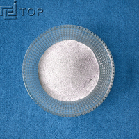 Oilfield used Chemical Additives Microsphere Fly Ash Cenospheres with Best price