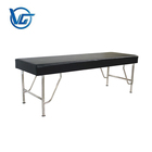 Medical Examination Table/Patient Examination Bed