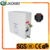 Reasonable Design Sauna Steam Generator With High Efficiency