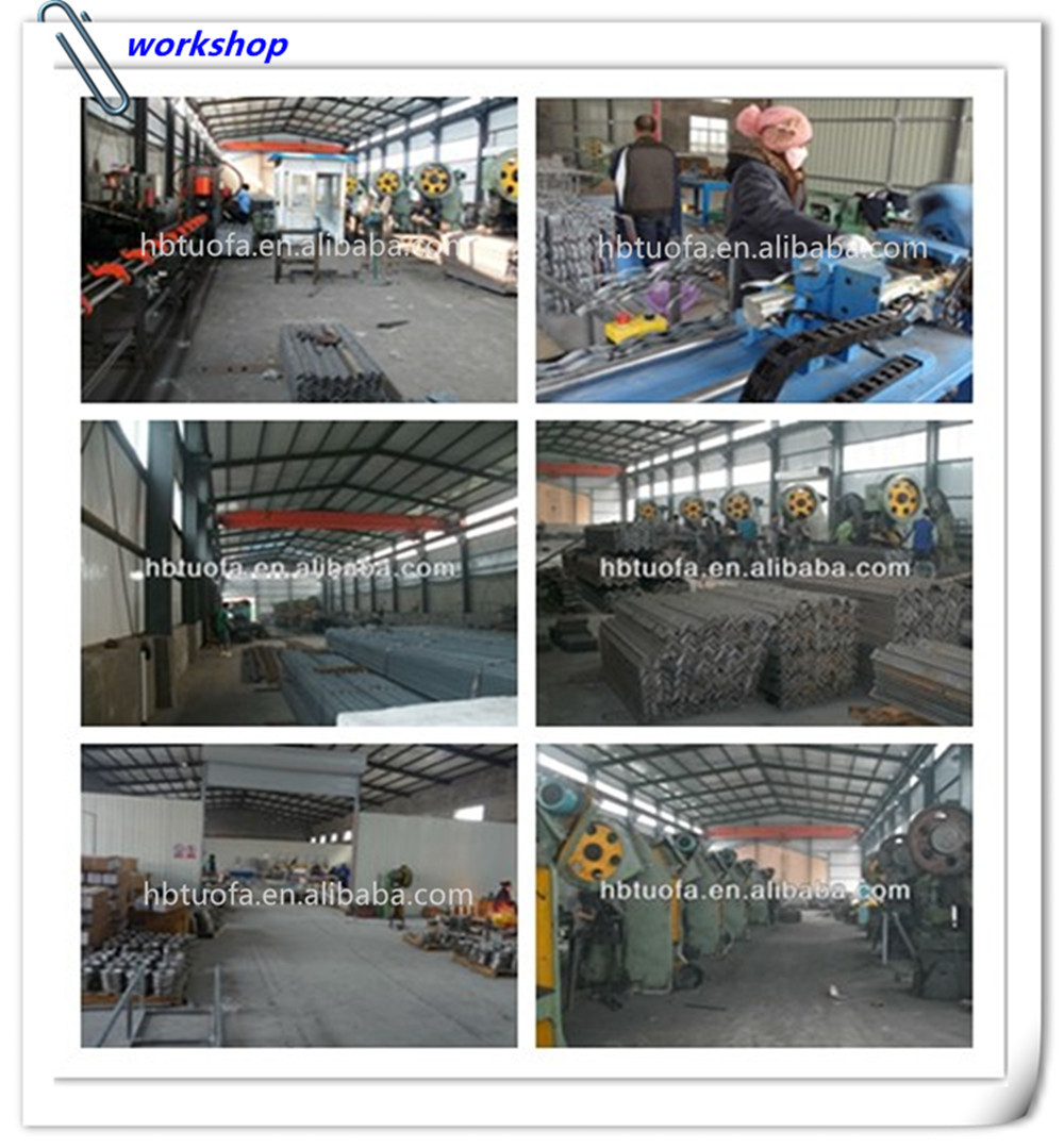 various galvanized steel cross arm china wholesale 2015