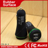 with CE SAA UL1310 12.8V 5.0A car charger for LiFePO4 battery pack