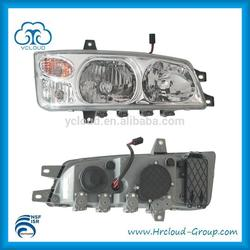AoWei435 Head lamp used cars in dubai with high quality YC-T-006