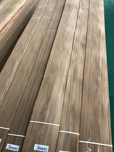 teak veneer 1 mm decorative natural burma origin wood for furniture make