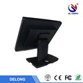 7 resistive touch panel tft lcd 800*600 monitor with VGA,AV, input
