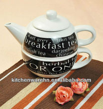 ceramic exports products,ceramic tea set made in china
