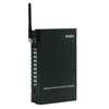 GSM PABX PBX Telephone Exchange System