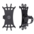 bicycle accessory  Anti Slide Bike Bicycle mobile phone  Holder For Phone Cellphone GPS