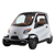 Hot-selling new energy electric car with lower price made in China