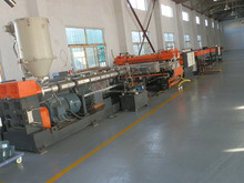 pp hollow board machine/production Line/extrusion line