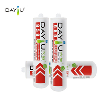 Turkey Reasonable Price Mildew Proof RTV Neutral Silicone Sealant For Kitchen & Bathroom