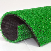 Cheap Fake Grass Carpet For Leisure Use