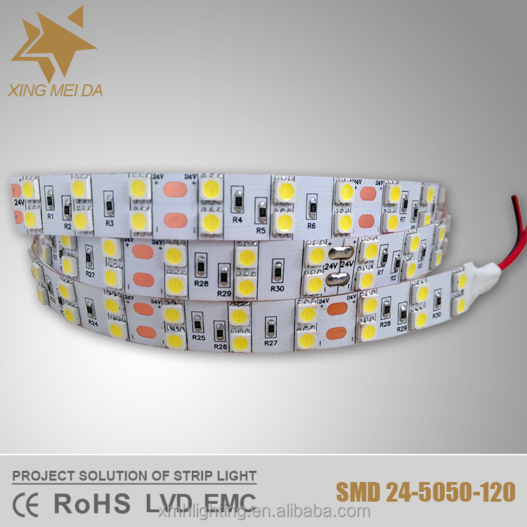 silicone coated battery powered led rope light
