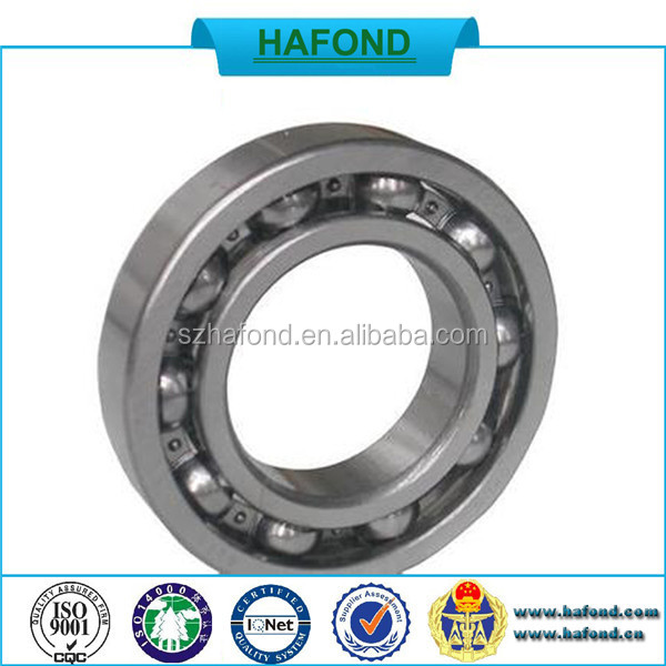ISO9001-2000 Professional Advanced OEM/ODM Customized cast iron ring