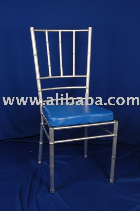 Restaurant Furniture (Stacking Jasmine) Chairs,