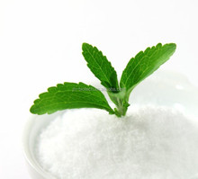 Stevia Harvester Extract Stevioside for Beverage and Food