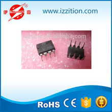 LS1240A IC RINGER ELECTR 2TONE 8-MINIDIP Active Electronic Components