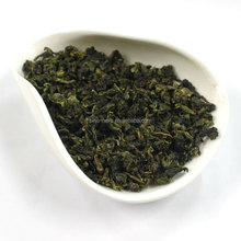 Free Sample Chinese Organic Early Spring Anxi Tie Guan Yin Oolong Tea