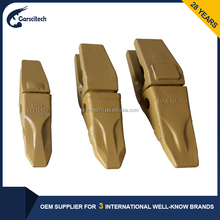 Foundred Wholesale Excavator Bucket Teeth Ripper