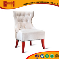 wholesale high back whiteness oak wood comfortable executive office chair tables and chair sets