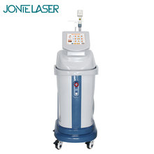 Most Popular Hair Removal Laser Diode 810nm from jontelaser slim factory jontelaser606/CE(hot in USA)