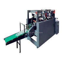 Good quality for paper bag rop handle making machine