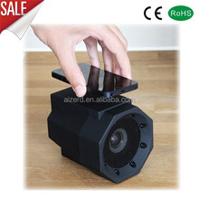 Boombox induction speaker with good quality