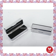 plastic pocket mirror hand hold cosmetic mirror compact mirror