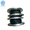 High quality best price flexible joint coupling ptfe reinforced bellows expansion joint