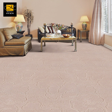 hotel carpet wall to wall home carpet Nylon Tufted Carpet