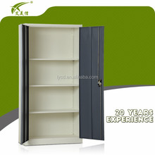 Colorful metal file cabinet/<span class=keywords><strong>muebles</strong></span> de metal file cabinet