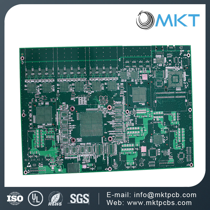 Hot sale bitcoin asic miner pcb for usb best quality