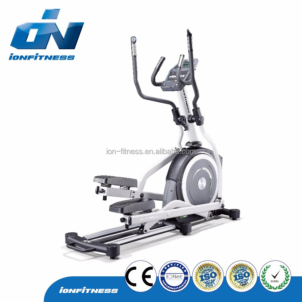 2016 best selling IE803 crane fitness elliptical trainer