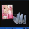 /product-detail/acupuncture-apparatus-silicone-breast-massager-60119888221.html