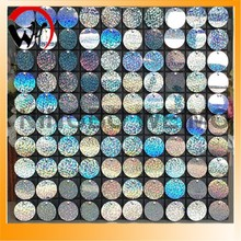 2014 colorful discs shimmer wall large outdoor christmas decorations