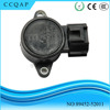 /product-detail/894252030-denso-brand-new-auto-parts-car-tps-throttle-position-sensor-for-toyota-camry-yaris-oem-89452-52011-60524629219.html