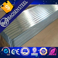 roof panel roll forming machine zinc aluminum roof iron roof corrugated steel sheet corrugated steel pipe corrugated steel