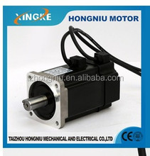 Drip- proof three phase wholesale ac electric motor