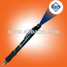 LOGO projector pen with silicon