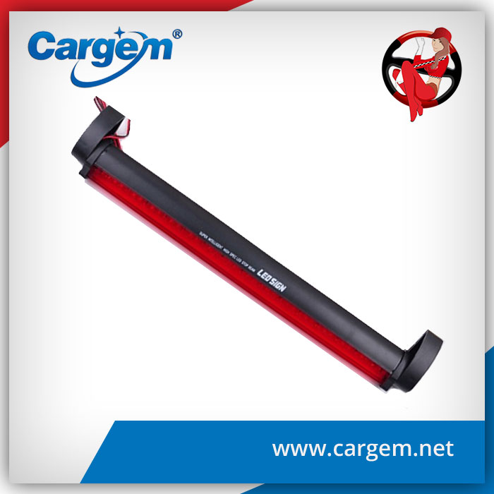 CARGEM Wholesale Car 32 LED Brake Light