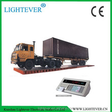 SCS 60 ton 80 ton 1 24 scale model trucks for industrial
