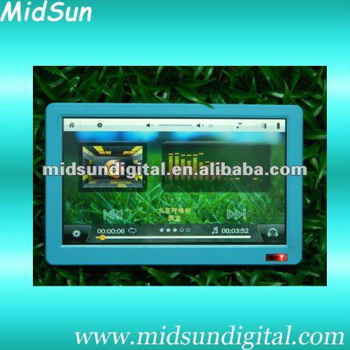 digital multimedia player mp5,game mp5,touch screen mp5 player with camera