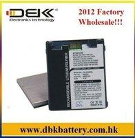 Battery Replacement for mp3 Battery For ARCHOS AV500 Mobile DVR (30GB),AV500 Mobile DVR Series, (not inlude AV500 (100GB)&AV510