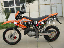 2013 New 2 Stroke 49cc Mini Dirt Bike for Kids
